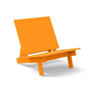 Loll Designs Taavi Lounge