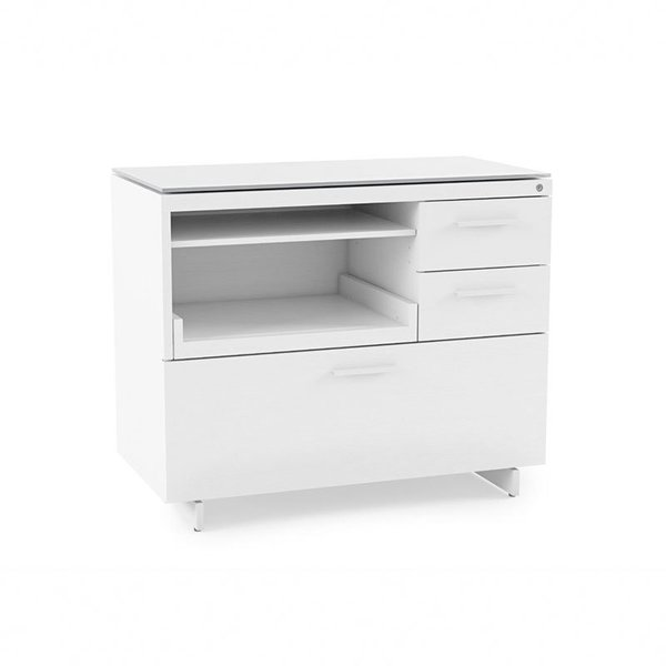 BDI Centro Multifunctional Cabinet
