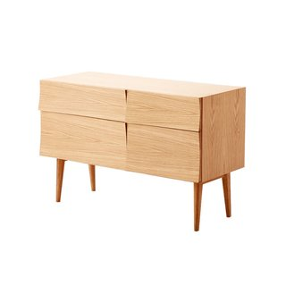 Muuto Reflect Sideboard, Small