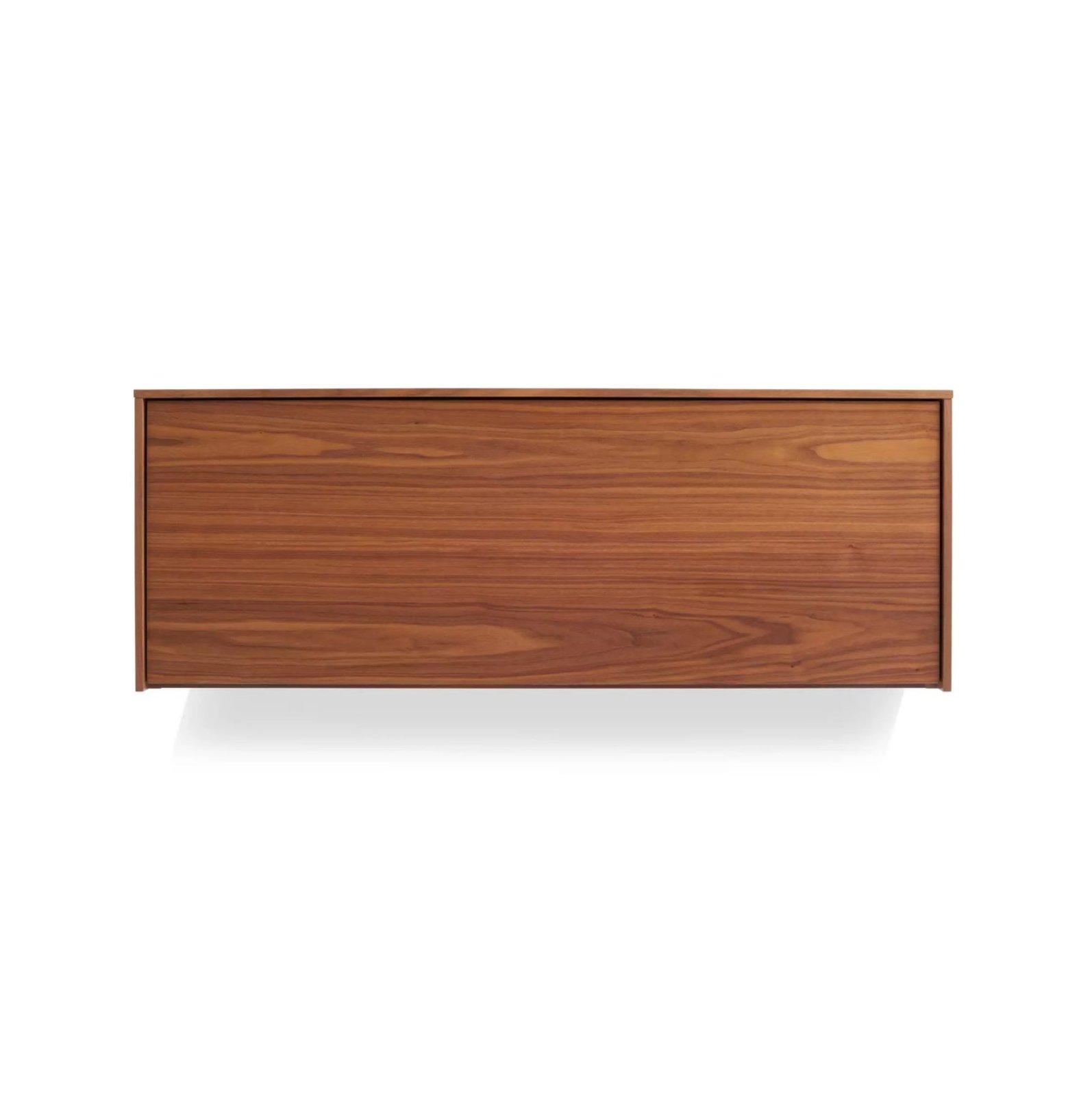 Blu Dot Wonder Wall 2.0 2 Drawer Cabinet