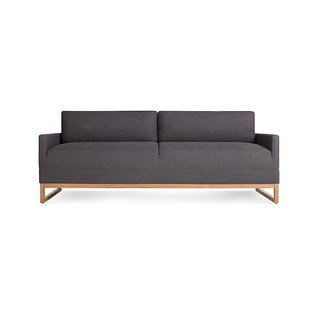 Blu Dot The Diplomat Sleeper Sofa