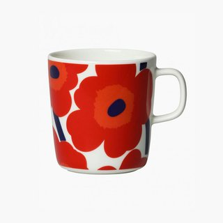 Marimekko Unikko Large Mug