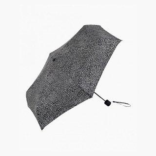 Pirput Parput Mini Manual Umbrella