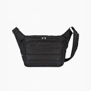 Marimekko Billie Shoulder Bag