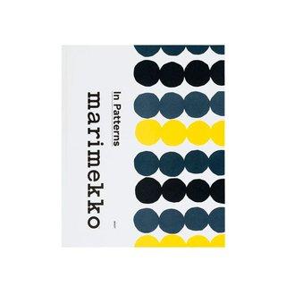 In Patterns: Marimekko