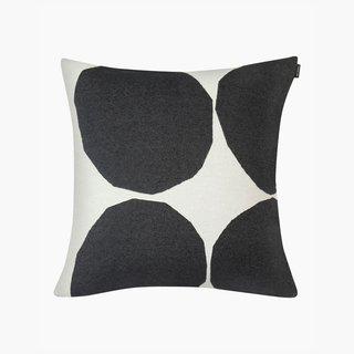 Marimekko Kivet Cushion Cover