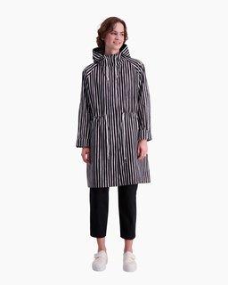 Marimekko Jalava Piccolo Coat