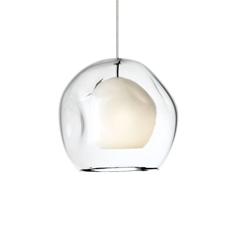 12 Pendant Lights We Really, Really Want From Lumens' Sale—Ending Sunday
