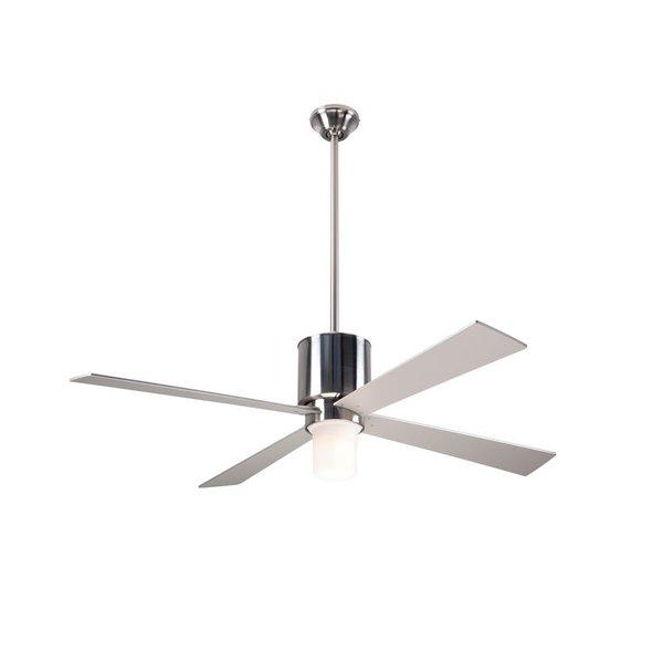 Modern Fan Company Lapa Ceiling Fan