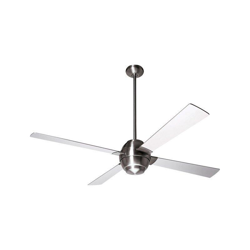 Modern Fan Company Gusto Ceiling Fan