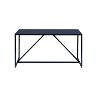 Blu Dot Strut Table
