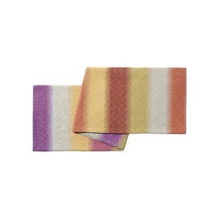 Missoni Home Sumiri 159 Throw