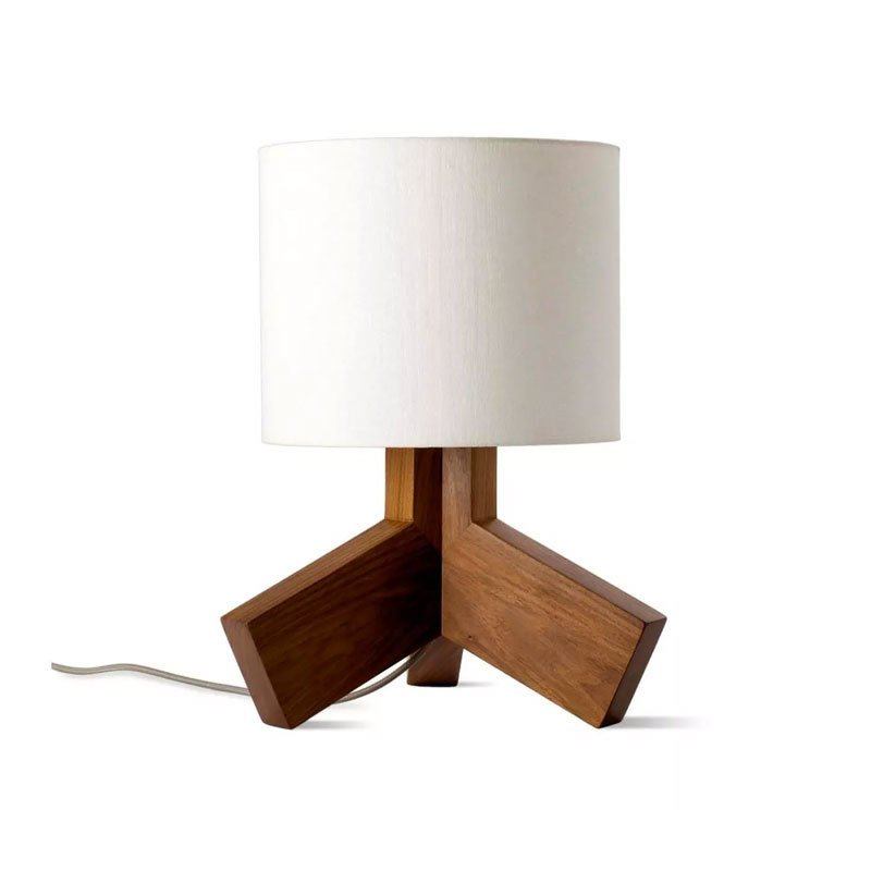 Discover The Best Rook Lamp Html Products On Dwell Dwell