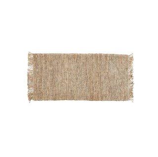 Armadillo & Co. Natural Sahara Weave Entrance Mat
