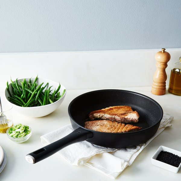 Zwilling Madura Plus Nonstick Fry Pan By Food52 Dwell