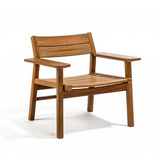 Skargaarden Djuro Lounge Chair