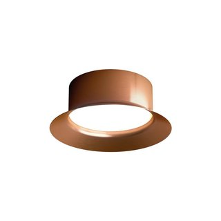 Estiluz T-3410L Maine Small LED Ceiling Wall Light