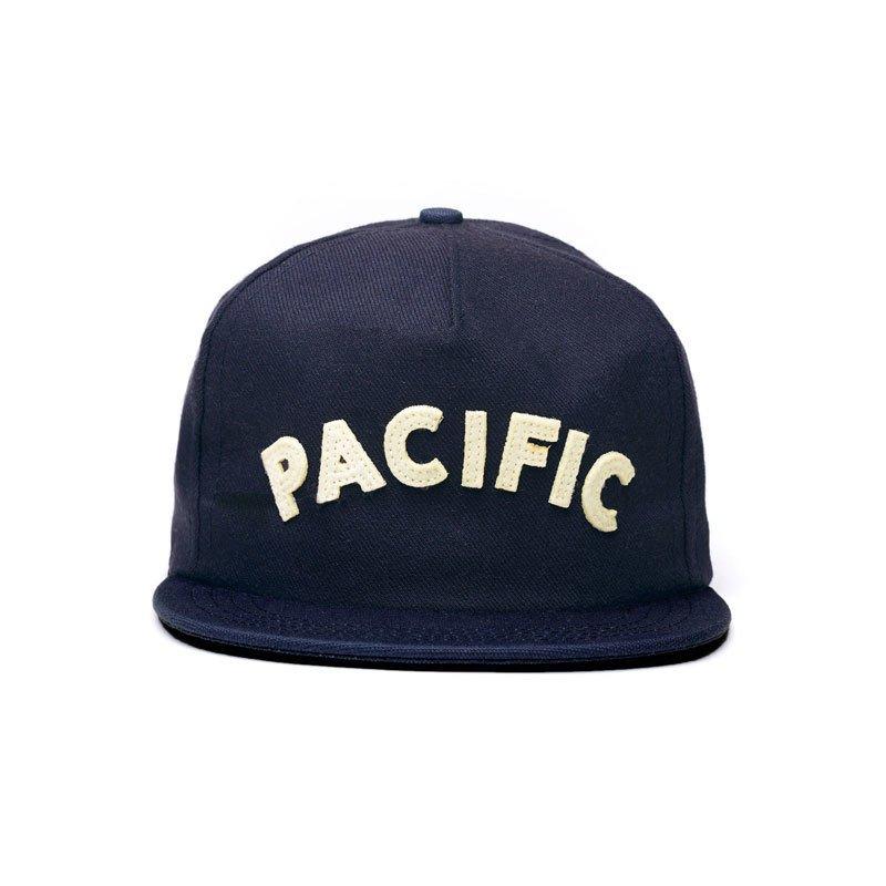 Ampal Creative Pacific II - Strapback
