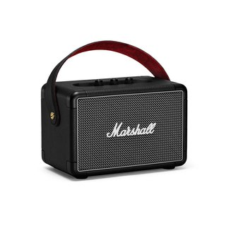 Marshall Kilburn II Portable Bluetooth Speaker