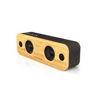 Aomais Life Bluetooth Speaker