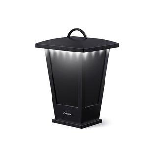 Pohopa Bluetooth Lantern Speaker
