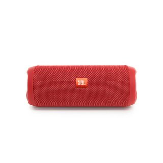 JBL Waterproof Smart Speaker