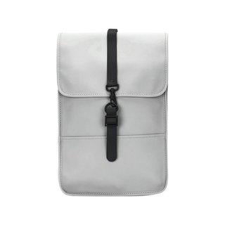 Rains Backpack Mini Purse