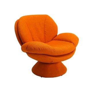Comfort Chair Rio Leisure Chair