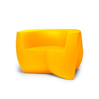 Heller Gehry Easy Chair
