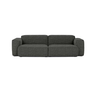 Shop Modern Furniture Living Room Sofas Dwell