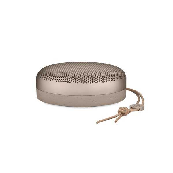 Bang & Olufsen Beoplay A1
