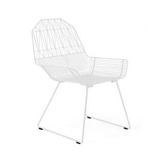Strange Skargaarden Djuro Lounge Chair By Lumens Dwell Uwap Interior Chair Design Uwaporg