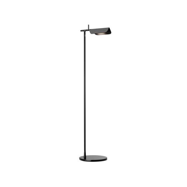 FLOS Tab Floor Lamp