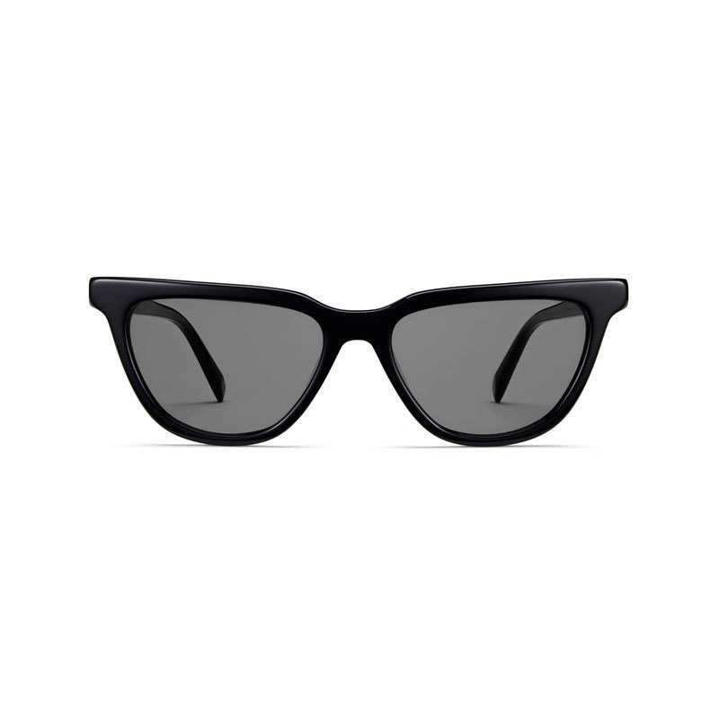 f8b5e5ab73ebd Warby Parker Marcy Sunglasses by Warby Parker - Dwell