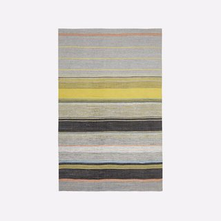 West Elm Ombre Pop Indoor/Outdoor Rug