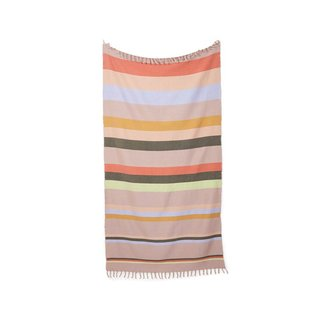 MINNA Honeydew Towel