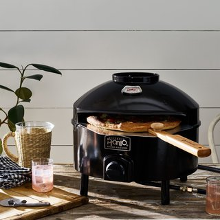The Companion Group Outdoor Pizza Oven