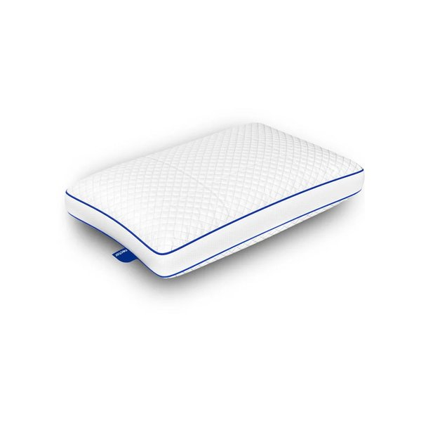 Nectar Memory Foam Pillow