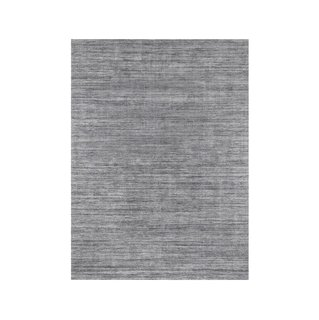 Ben Soleimani Carbon Performance Distressed Rug