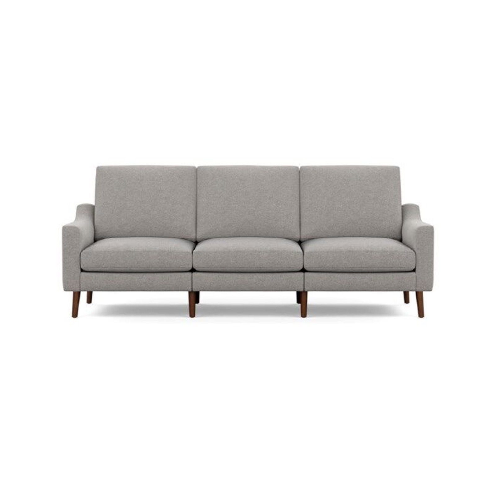 7 Best Places to Buy an Affordable, Stylish Sofa