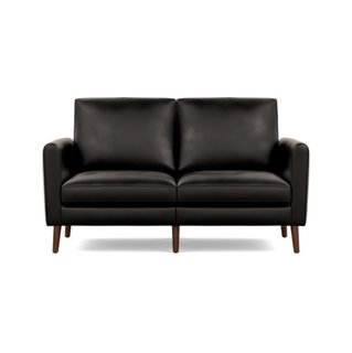 Astounding Discover The Best Loveseat Products On Dwell Dwell Andrewgaddart Wooden Chair Designs For Living Room Andrewgaddartcom