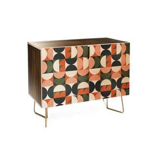 Shop Modern Furniture: Living Room Storage Cabinets - Dwell