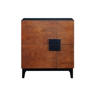 Shop Modern Furniture: Living Room Storage Cabinets - Dwell