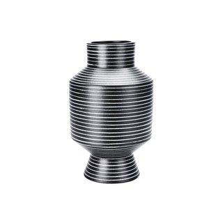 MANI by Britta Herrmann Livorno Stripes Vase
