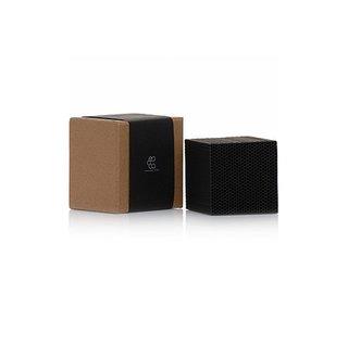 Chikuno Air Freshener Cube
