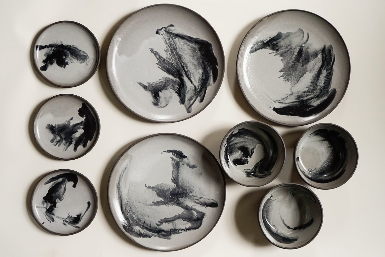 Photo 4 of 6 in 5 Indie Ceramic Brands We're Currently Crushing On
