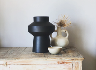 5 Indie Ceramic Brands We're Currently Crushing On - Photo 5 of 5 -