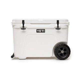 YETI Tundra Wheeled Cooler