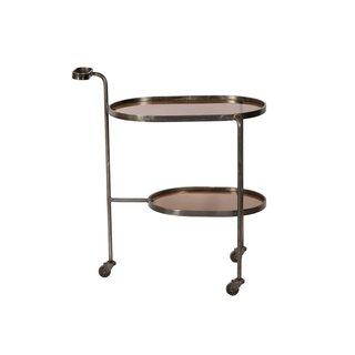 Renwil Niagara Bar Cart