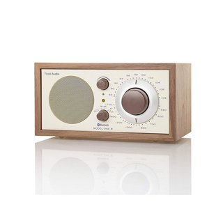 Tivoli Audio Model One Radio & Bluetooth Speaker